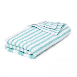 Additional Beach Towel