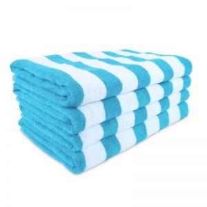 Beach Towels (4)