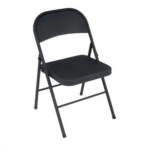 Additional Adult Chair