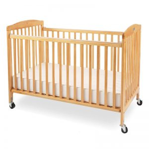 Crib (Full-size)