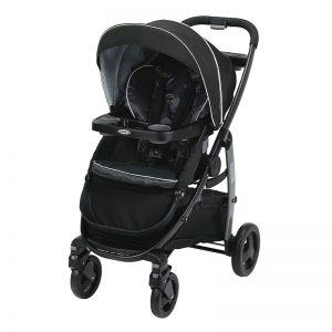 Stroller (Full-size)